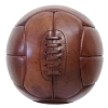 Leather Soccer Balls Manufacturers in Algeria