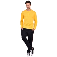 Long T Shirt Manufacturers in Ahmedabad