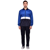 Matching Tracksuits Manufacturers in Spain