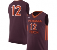 Mens Basketball Jerseys Manufacturers in Meerut