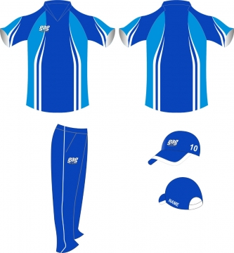 Mens Cricket Trousers Manufacturers in Jalandhar in Belarus