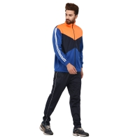 Mens Designer Tracksuits Manufacturers in Spain