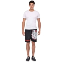 Mens Fitness Clothing Manufacturers in Jalandhar in Austria