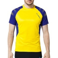 Mens Sport Shirts Manufacturers in Meerut