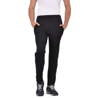 Mens Tracksuit Bottoms Manufacturers in Jalandhar in Bangladesh