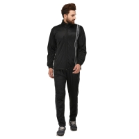Mens Tracksuit Set Manufacturers in Spain