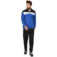 Mens Tracksuits Manufacturers in Salem