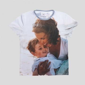 Personalised T Shirts Manufacturers in Azerbaijan