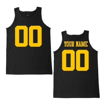 Personalized Basketball Jersey Manufacturers in Argentina