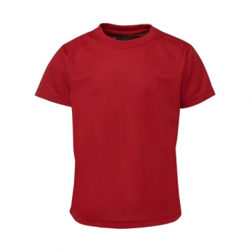 Plain T Shirts Manufacturers in Azerbaijan