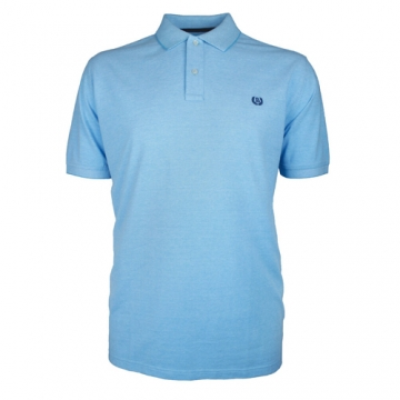 Polo Shirts Manufacturers in Azerbaijan