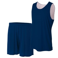 Reversible Basketball Uniforms Manufacturers in Pune