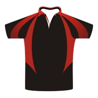 Rugby Clothing Manufacturers in Thailand