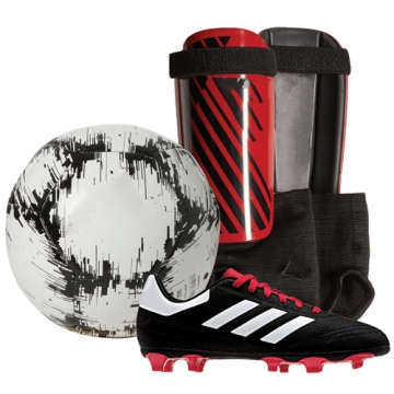 Soccer Gear Manufacturers in Jalandhar in South Africa