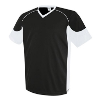 Soccer Goalie Jerseys Manufacturers in Saharanpur