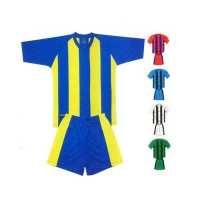 Soccer Uniform Kits Manufacturers in Brazil