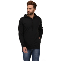 Sports Hoodies Manufacturers in Ahmedabad
