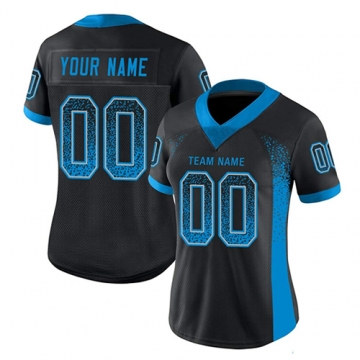 Sports Team Shirts Manufacturers in Jalandhar in Argentina