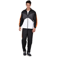 Sports Tracksuit Manufacturers in Spain