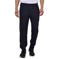 Track Pants Manufacturers in Jalandhar in Bangladesh