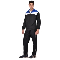 Tracksuit Set Manufacturers in Spain