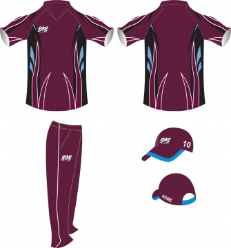 Womens Cricket Uniform Manufacturers in Jalandhar in Belarus
