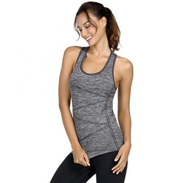Womens Fitness Clothing Manufacturers in Rajkot