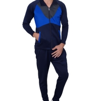 Womens Gym Jacket Manufacturers in Vadodara