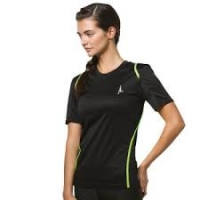 Womens Sportswear Manufacturers in Pune