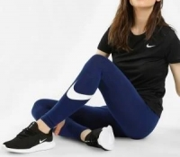 Workout Clothes Manufacturers in Vadodara