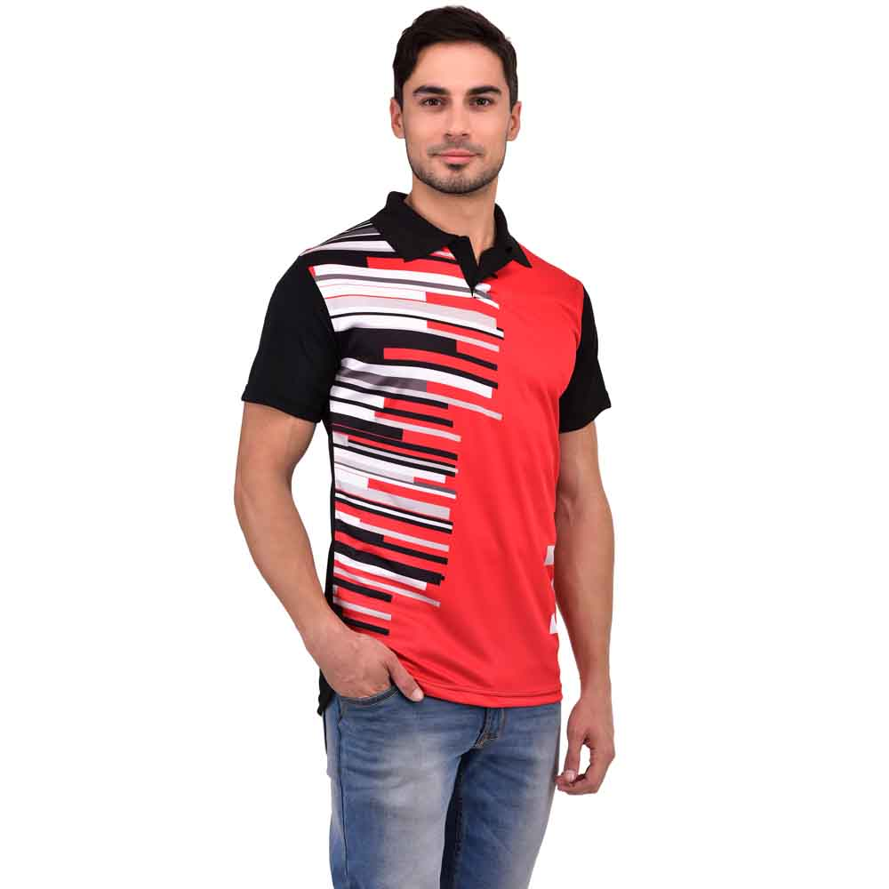 Basketball Jersey Design Manufacturers, Wholesale Suppliers
