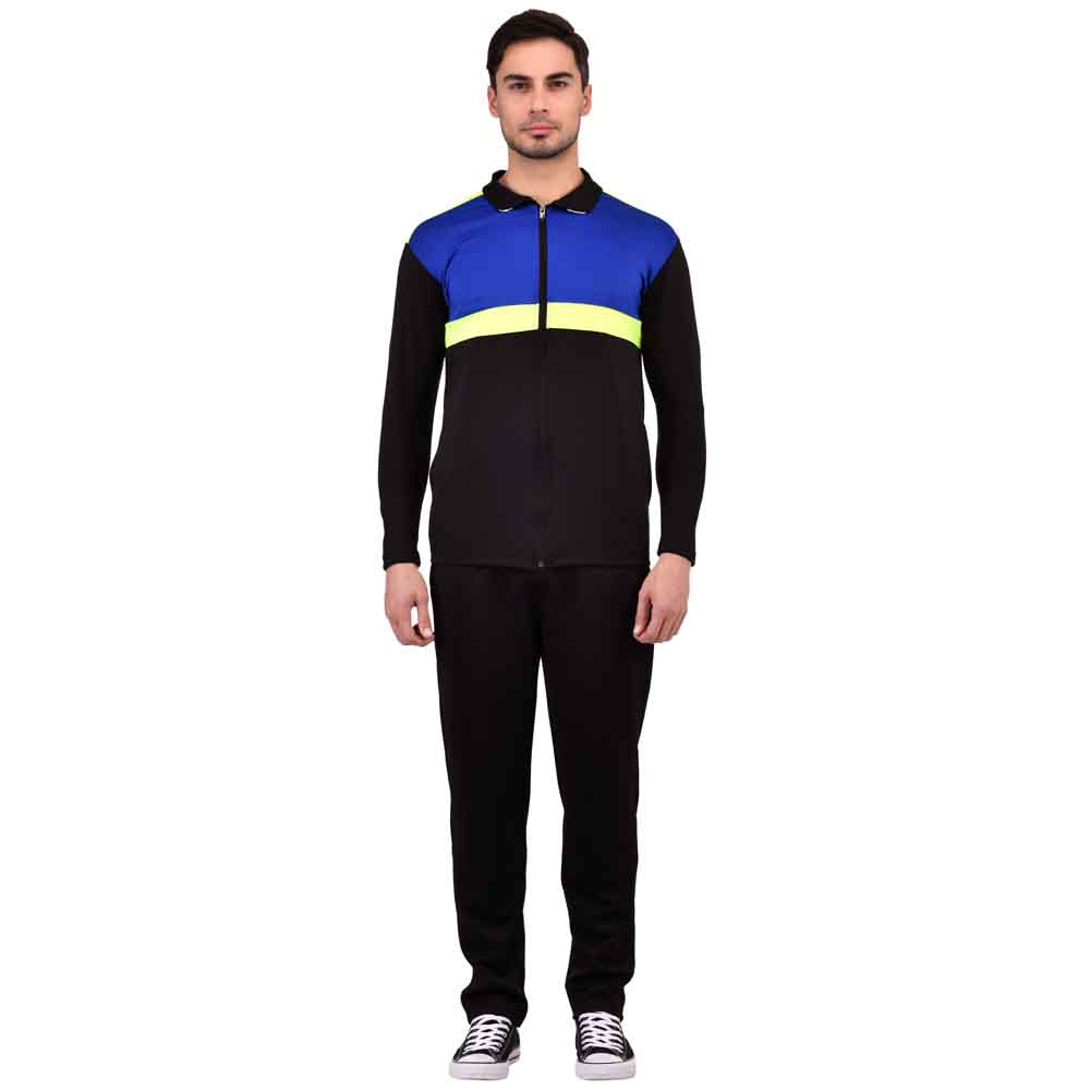 Basketball Practice Jerseys Manufacturers, Wholesale Suppliers