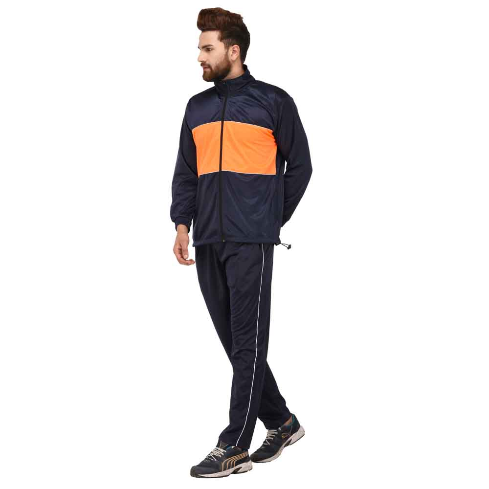 Cheap Tracksuits Manufacturers, Wholesale Suppliers