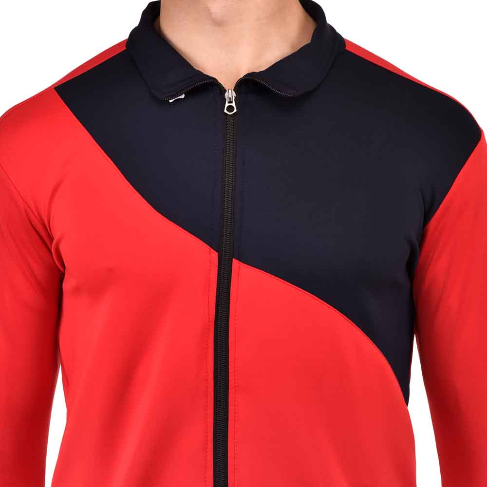 Cricket Clothing Manufacturers, Wholesale Suppliers