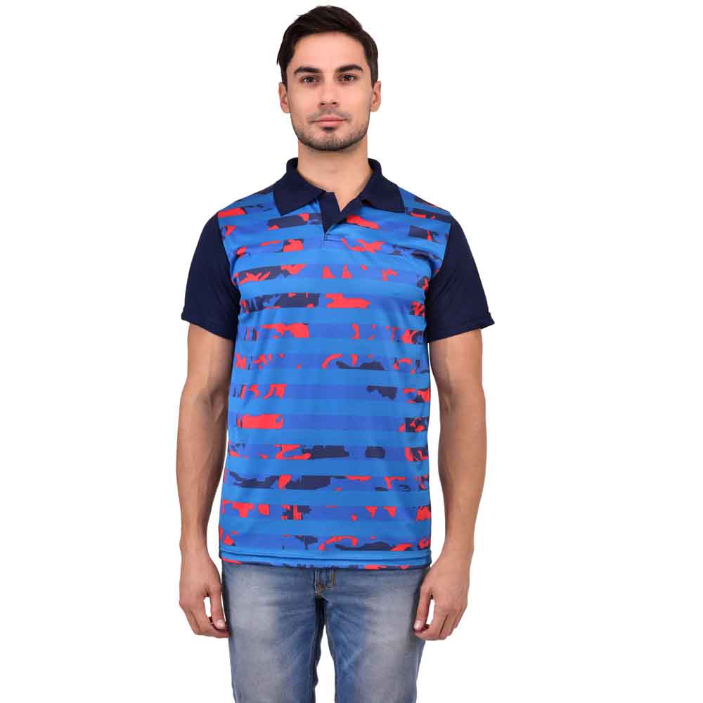 Cricket Tshirt Manufacturers, Wholesale Suppliers