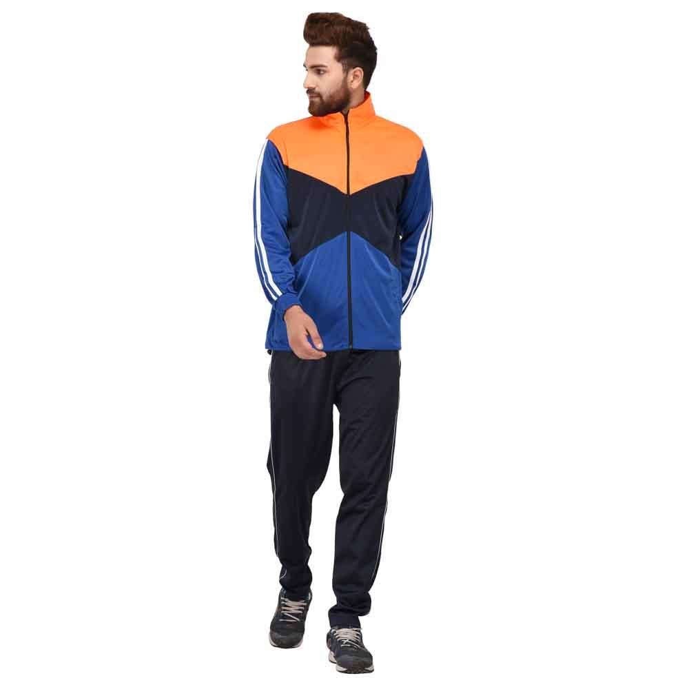 Custom Basketball Jerseys Cheap Manufacturers, Wholesale Suppliers