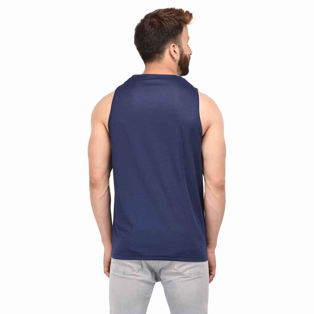 Custom Basketball Jerseys Manufacturers, Wholesale Suppliers