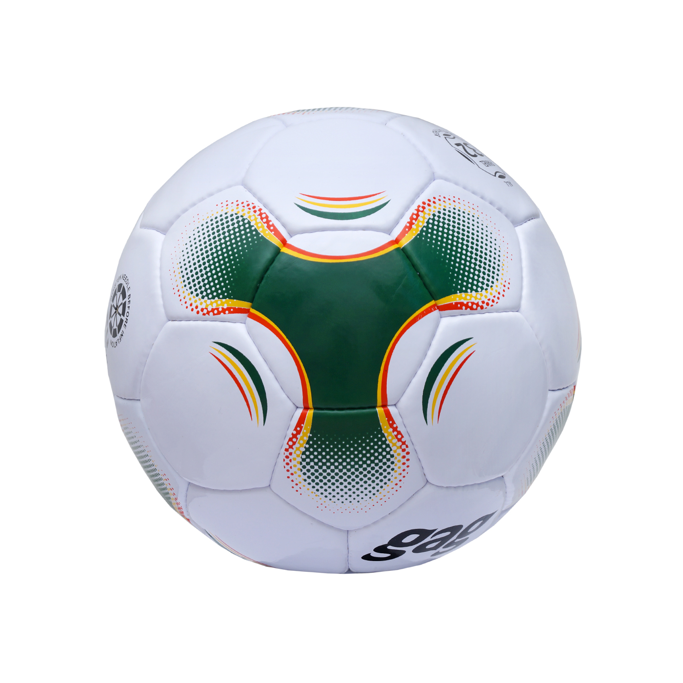 Customized Futsal Ball Manufacturers, Wholesale Suppliers