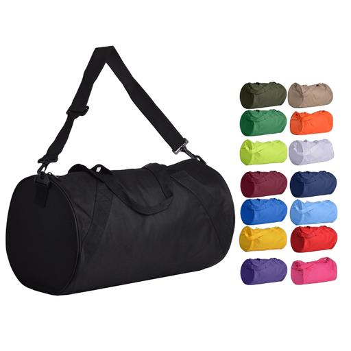 DUFFEL BAGS Manufacturers, Wholesale Suppliers