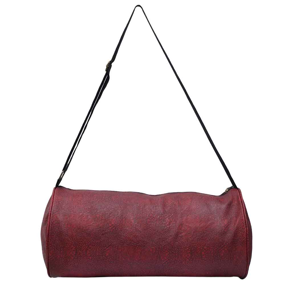 Duffle Bags Manufacturers, Wholesale Suppliers