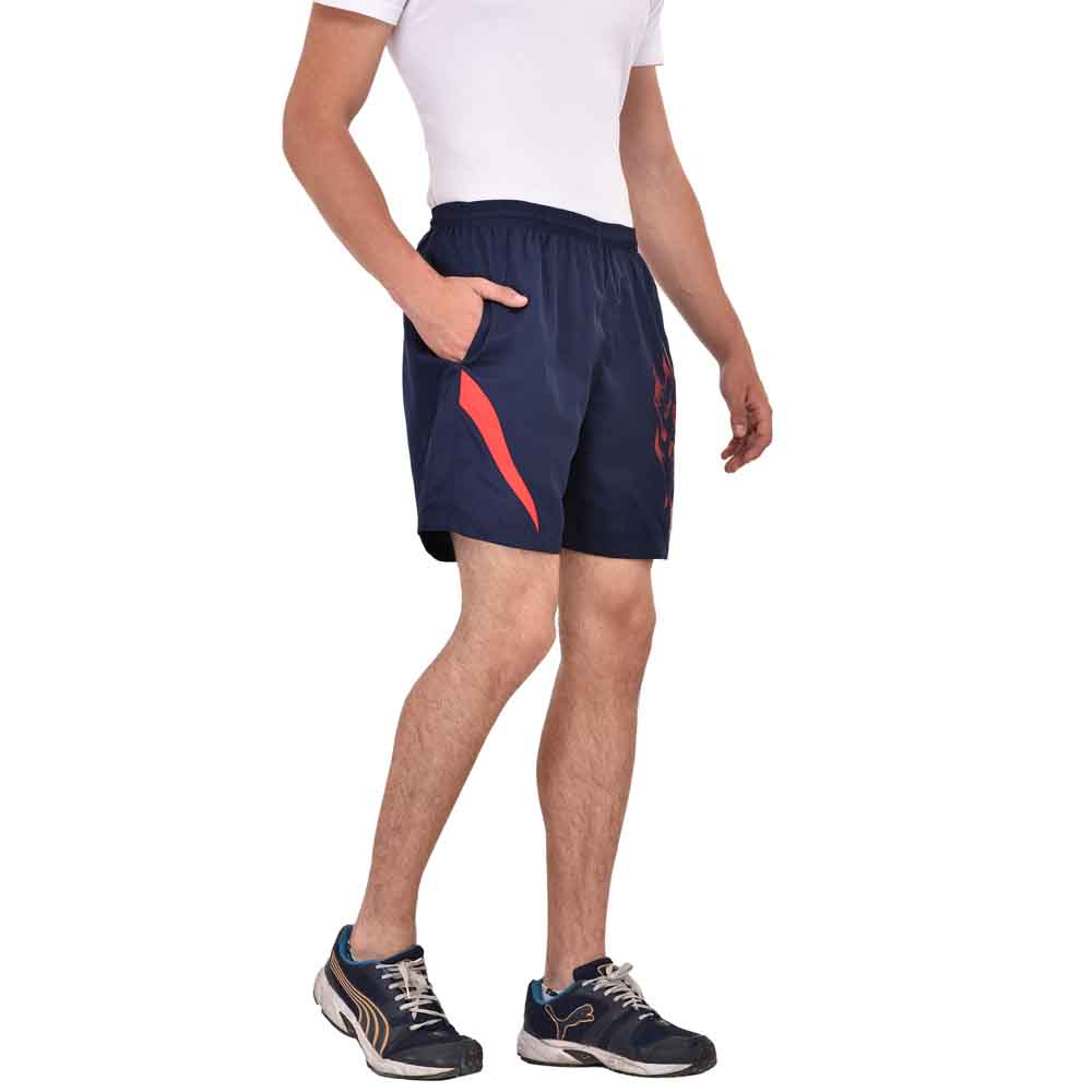 Fitness Clothing Manufacturers, Wholesale Suppliers