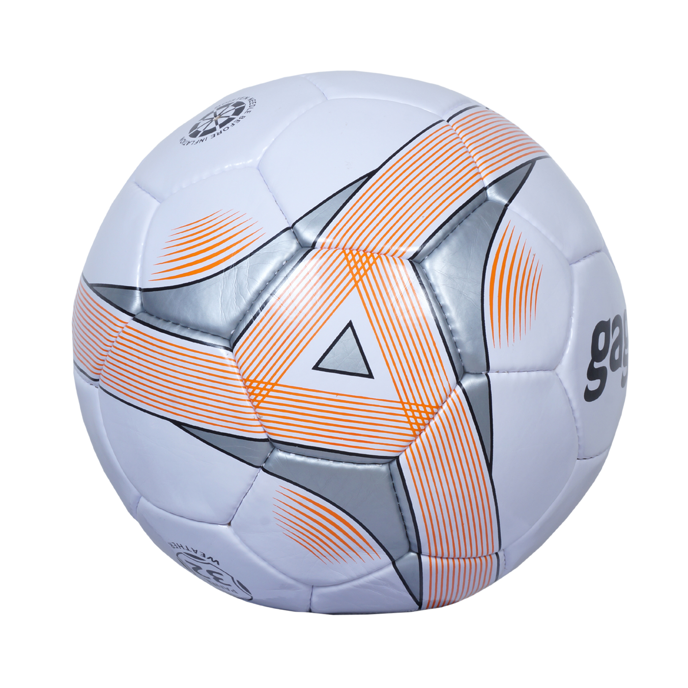Futsal Ball Manufacturers, Wholesale Suppliers