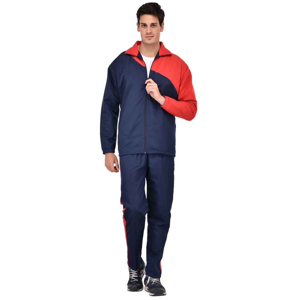 Grey Tracksuit Manufacturers, Wholesale Suppliers