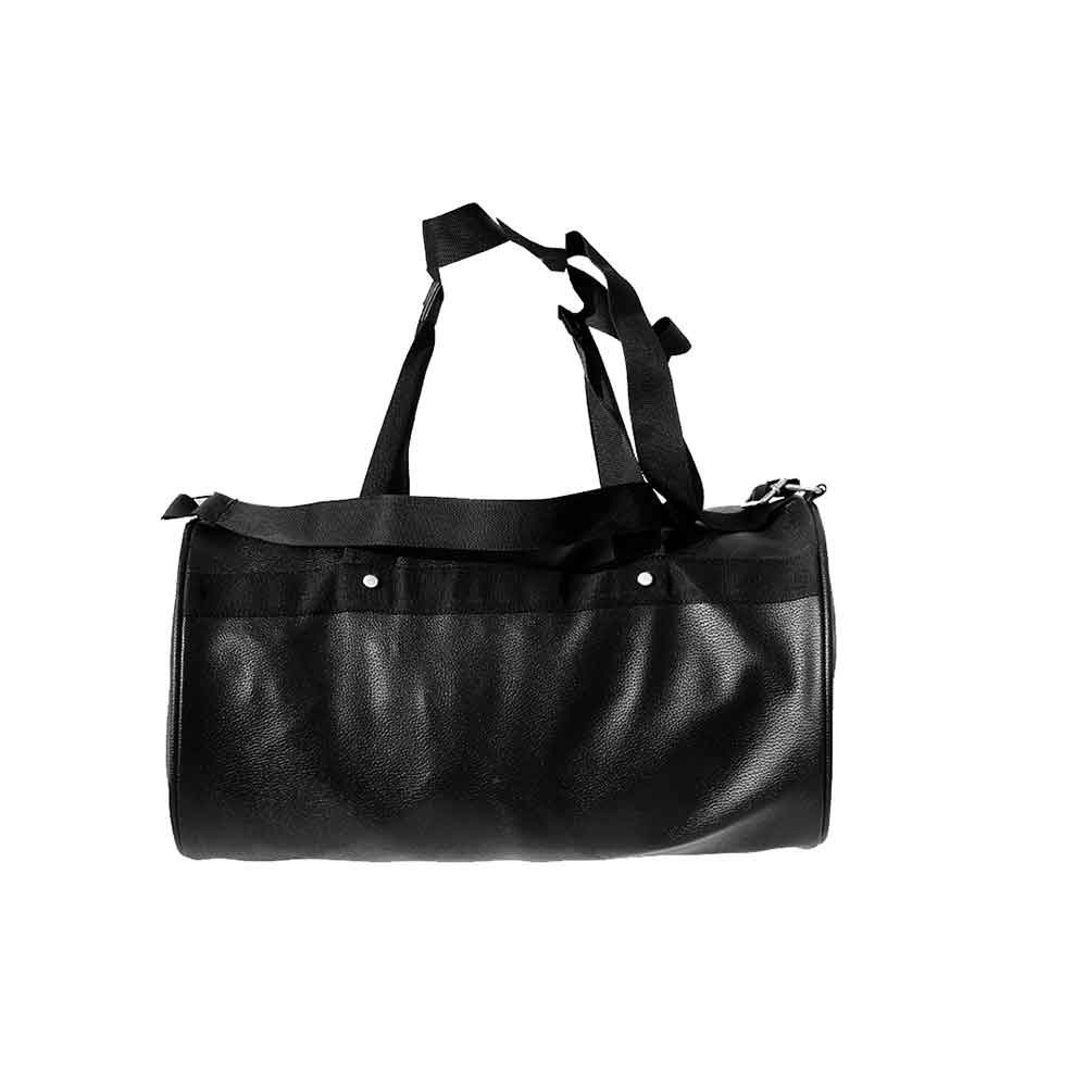 Gym Bag For Women Manufacturers, Wholesale Suppliers