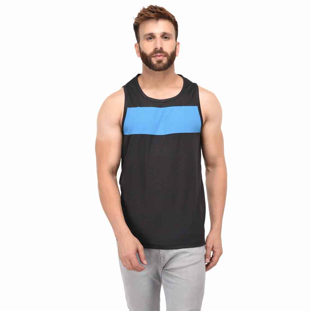 Gym Leggings Manufacturers, Wholesale Suppliers