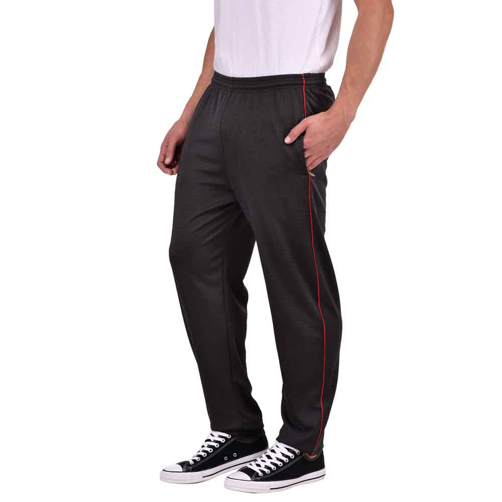 Gym Trousers Manufacturers, Wholesale Suppliers