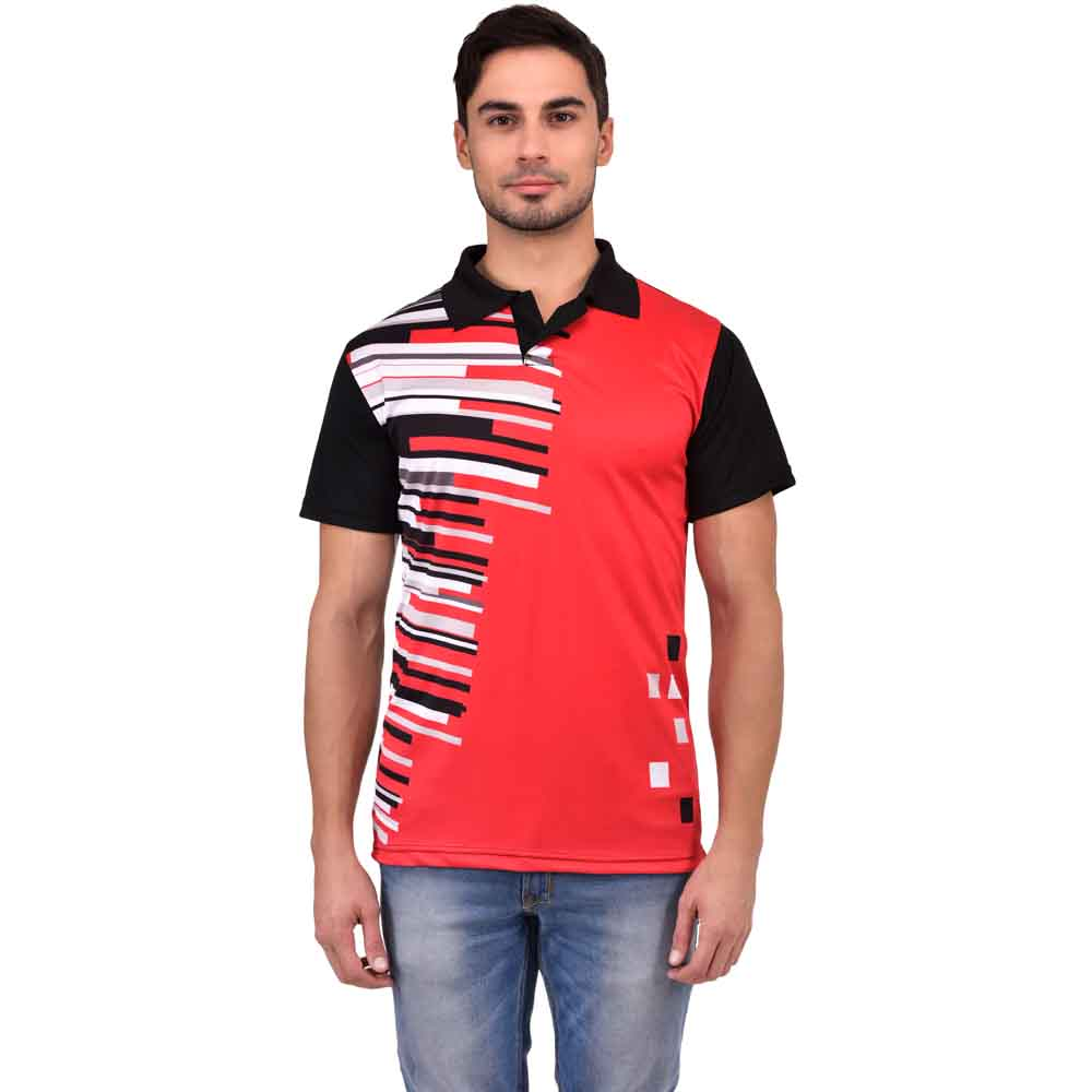 Indian Cricket Team Jersey Manufacturers, Wholesale Suppliers