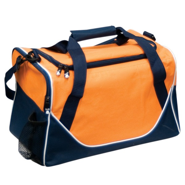 KIT BAGS Manufacturers, Wholesale Suppliers