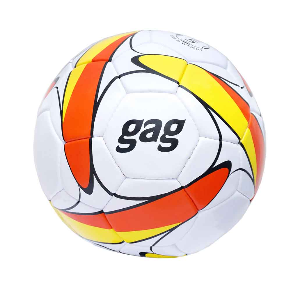 Kids Soccer Balls Manufacturers, Wholesale Suppliers