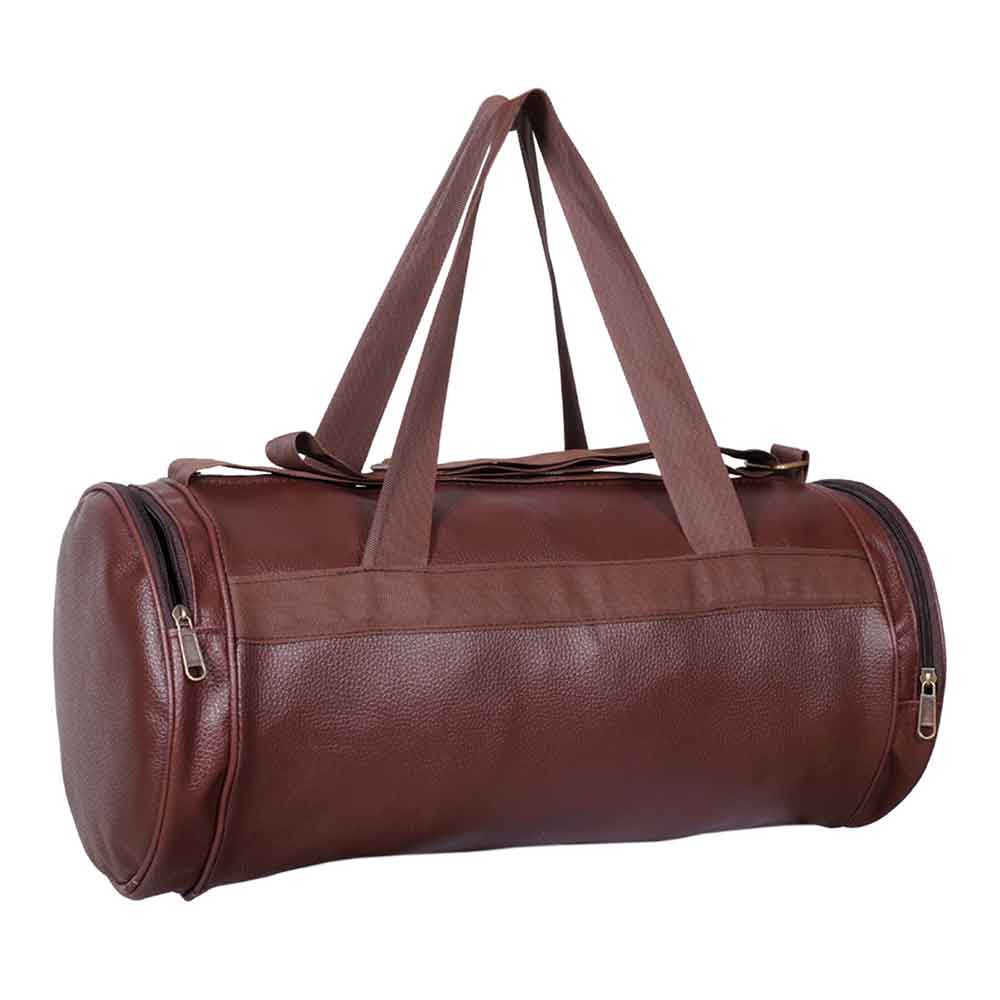 Large Duffle Bag Manufacturers, Wholesale Suppliers